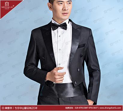男士结婚礼服品牌_男士礼服租赁 男士结婚礼服